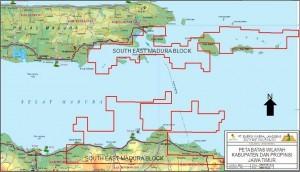 map-sumenep-300x172